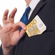 1000 Euro sofort leihen trotz Schufa