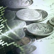Schnelles Geld mit einem 1000 Euro Sofortkredit