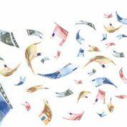 1000 Euro ohne Schufa in wenigen Minuten auf dem Konto