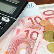 Blitzkredit 1000 Euro mit Sofortauszahlung