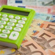 Eilkredit 1000 Euro mit Sofortauszahlung ohne Schufa