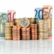 Kredit 1000 Euro ohne Schufa