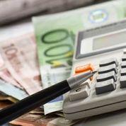Sofortkredit 1000 Euro mit Sofortauszahlung trotz Schufa