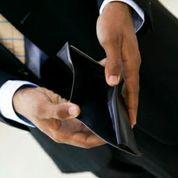 Geld lenen zwarte lijst