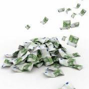 Blitzkredit 1000 Euro mit Schufa Eintrag