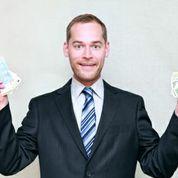Kurzzeitkredit 1000 Euro mit Schufa