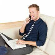 1000 Euro Onlinekredit Geld in 30 Minuten auf dem Konto