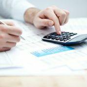Kurzzeitkredit mit Sofortauszahlung und Sofortzusage