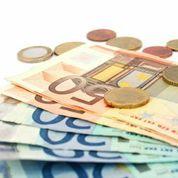 1000 Euro Langzeitkredit in wenigen Minuten auf dem Konto