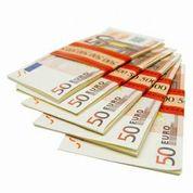 Schnell 1000 Euro bekommen