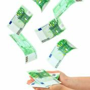 1000 Euro Studentenkredit sofort aufs Konto