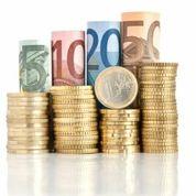 Anforderungskredit 1000 Euro heute noch leihen