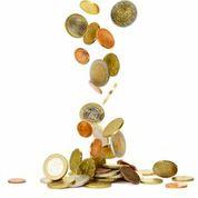 Schufafrei 1000 Euro in 30 Minuten aufs Konto