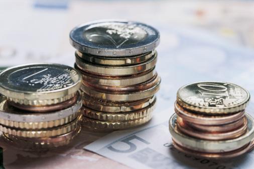 1000 Euro online Eilkredit mit Schufa Eintrag heute