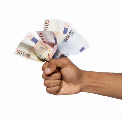 Kredit 1000 Euro Eilkredit mit Sofortauszahlung bar leihen