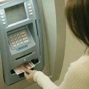 Kredit ohne Einkommensnachweis 1000 Euro sofort aufs Konto