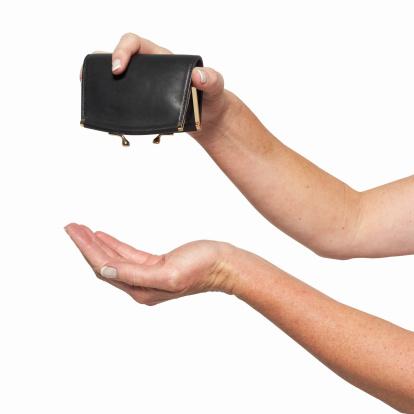 Online schnell 1000 Euro direkt trotz Schufa leihen