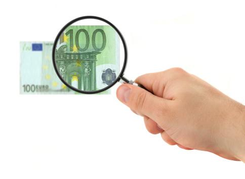 1000 Euro Bargeld Sofortkredit online direkt leihen
