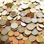 1000 Euro Kredit ohne Schufa jetzt beantragen