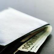 1000 Euro jetzt mit Schufa Eintrag leihen