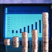 Sofortkredit 1000 Euro trotz Arbeitslosigkeit leihen