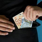 1000 Euro Kredit ohne Schufa Eintrag heute noch aufs Konto