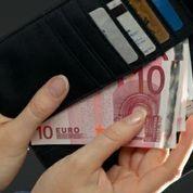 1000 Euro Kredit sofort Geld aufs Konto