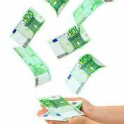 100 Euro Kurzzeitkredit schnell leihen