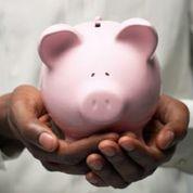 750 Euro Privatkredit heute noch aufs Konto