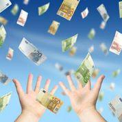 Kredit für Studenten 500 Euro in wenigen Minuten aufs Konto