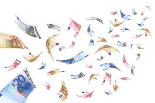 1000 Euro Darlehnen sofort leihen