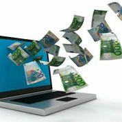 900 Euro Kurzzeitkredit sofort beantragen