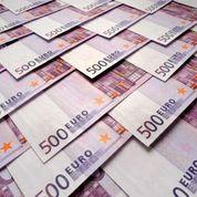 Anforderungskredit 650 Euro heute noch aufs Konto