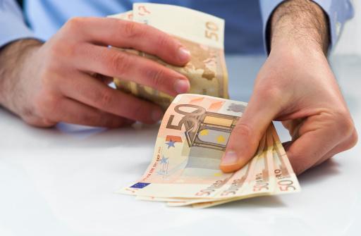 Auto Kredit 1000 Euro online leihen