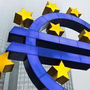 2000 Euro Anforderungskredit sofort aufs Konto