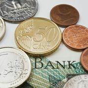300 Euro Privatkredit heute noch leihen