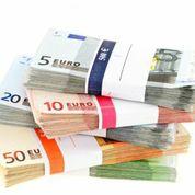 Anforderungskredit 300 Euro heute noch leihen