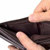 Kurzzeitkredit 650 Euro sofort leihen