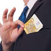 Schnell 800 Euro heute noch beantragen