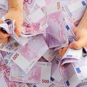 700 Euro Kredit ohne Schufa heute noch leihen