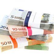 Autokredit 400 Euro sofort beantragen
