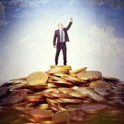 Kredit für Studenten 450 Euro sofort aufs Konto