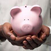 800 Euro Kurzzeitkredit Geld leihen