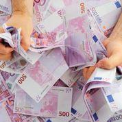 Anforderungskredit 2000 Euro heute noch