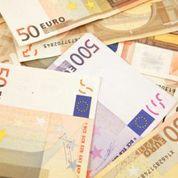 Anforderungskredit 950 Euro sofort leihen