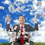 3500 Euro Schweizer Kredit sofort beantragen