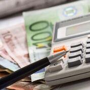 600 Euro Darlehen online beantragen
