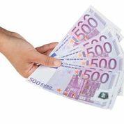 800 Euro Kredit für Studenten sofort online
