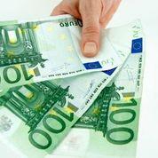 Kredit ohne Schufa 700 Euro sofort leihen
